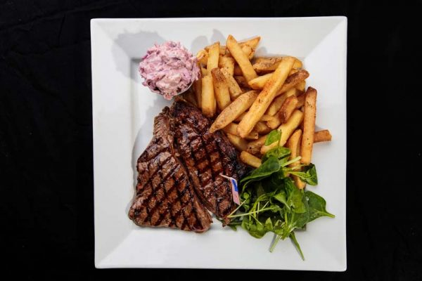 steak-and-chips-torquay